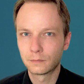JUDr. Erik SEMAN, MBA